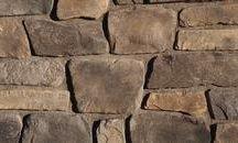 stone / by Diane Shockey