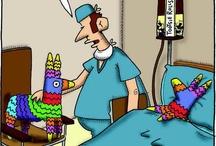 Far Side Medical