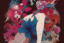 Art / by Mond Kind