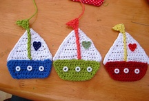 Doe-het-zelf en knutsels die ik leuk vind / diy_crafts