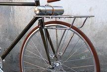 Bikes Urbanas