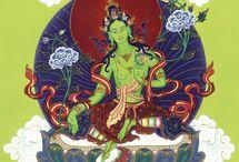 Healing Mantras / Mantras Selection
