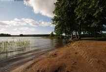 Lohja / Lohja on Suomen kaupunki, joka sijaitsee Uudenmaan maakunnassa.