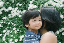 Parenting / kids