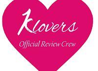 Kensington Books #KLover / All Things Kensington Books