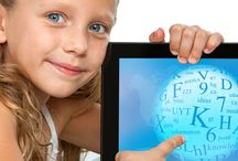 Apps, Gaps, and the Digital Divide
