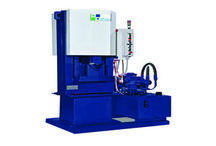 iPan Machineries | Hydraulic Angle Shearing Machine