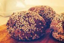 Bread - Glutenfree