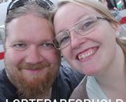 Lorteparforhold - Podcast