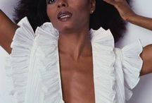 Funkalicous / Our favorite funky pics / R&B Funk artists / or anything with a 70's flare.