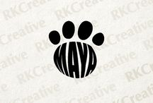 Pet Lovers / All items found for anyone that is an animal or pet lover!