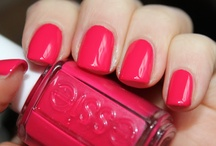 Style my nails