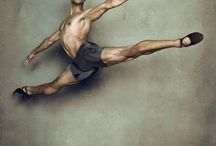 Dance/Ballett