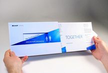 DESIGN DIRECT MAIL