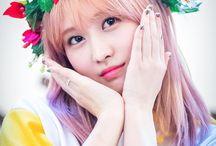 Twice (트와이스) / #Twice #트와이스 #Jihyo #Nayeon #Sana #Jeongyeon #Momo #Dahyun #Mina #Chaeyoung #Tzuyu