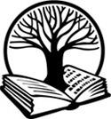 Okuduklarım ve Okumak İstediklerim / Books Worth Reading