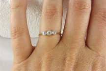 renee engagement ring