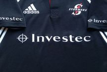 Classic Stormers Rugby Shirts / Classic, vintage & retro authentic Stormers rugby shirts from the past 30 years. Legendary players and seasons from yesteryear.   Worldwide Shipping   Free UK Delivery