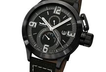 Cool Wristwatches On The Cheap