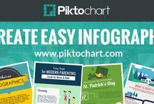Presentazioni & Infografiche