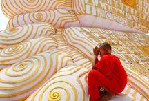 Buddhalife / by Kris C.