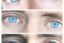 Everything about Hiddles