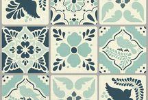mosaici portoghesi
