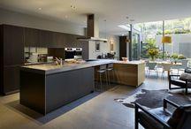 Design / Møbler og interiør