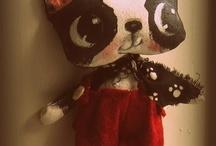 Куклы,игрушки 2