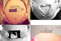 Fotos embarazo