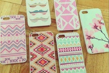 Phone Cases / awesome phone cases!