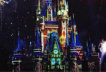 Disney - Toddler Age