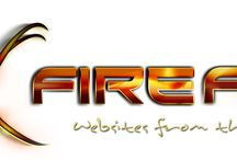 FireFly Websites LLP / Firefly is a web development company offering leading edge solutions for businesses of every size and kind.  We work with cutting edge technology to find innovative solutions, and build and develop websites that are miles ahead of the competition. We can promise you this because we're already doing it for clients across many markets.