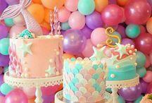 Bday Cake.Love