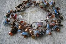 Jewels to be made / by Nicole Kroesen