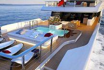 Luxury vibes ✨