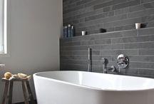 Beautiful Bathroom Inspiration and Tips