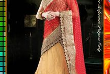 Bollywood replica fancy sarees 7163 to 7173 / For inquiry Call or Whatsapp @ 09173949839