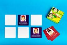 Jocuri si Jucarii educative / http://jucarii-vorbarete.ro/categorie-produs/jucarii-si-jocuri-educative/