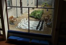 Irlanda / Mara Study Turism | Tabere Educationale | www.mara-study.ro