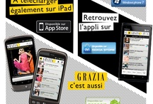 WindowsGeneration.fr