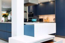 Amersham 2 Kitchen Design