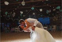 photos wedding poses