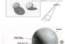 Technic 幾何形体