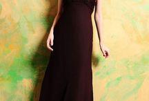 prom dresses / by Bull_Bernard