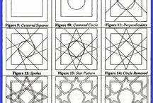 İslamic geometry