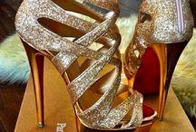 Chaussure   pour Bella