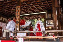 Événement Kyoto