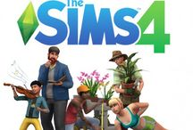 The Sims 4 Others