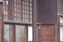 Kunio Maekawa